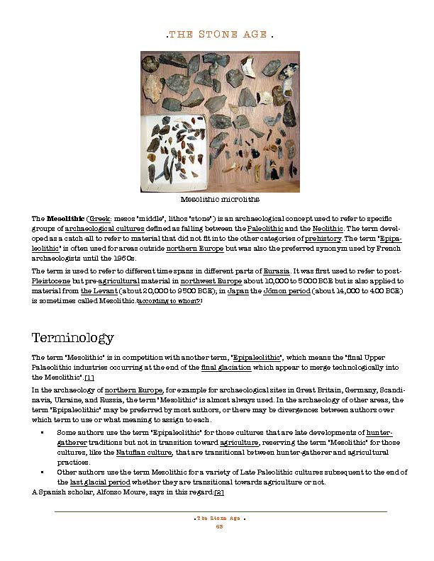 The Stone Age Notes_Page_063.jpg