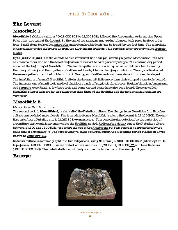 The Stone Age Notes_Page_065.jpg