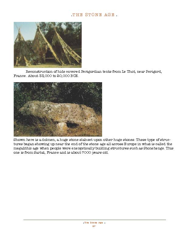 The Stone Age Notes_Page_097.jpg