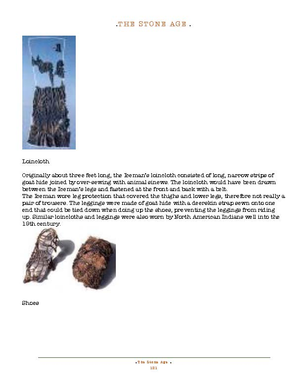 The Stone Age Notes_Page_121.jpg