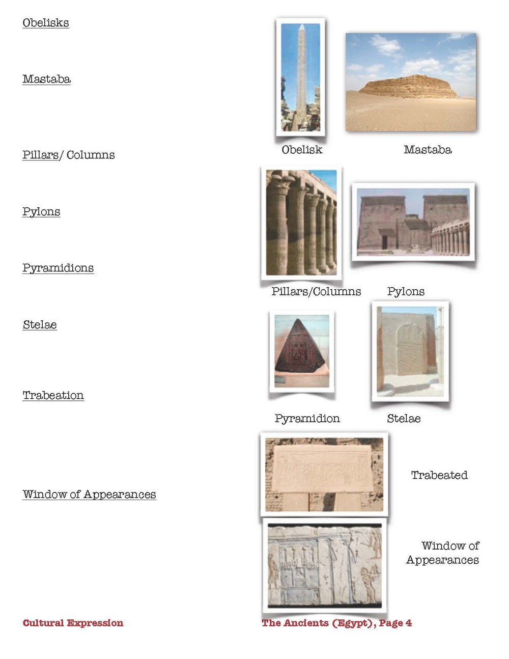 Elements- Egypt_Page_4.jpg