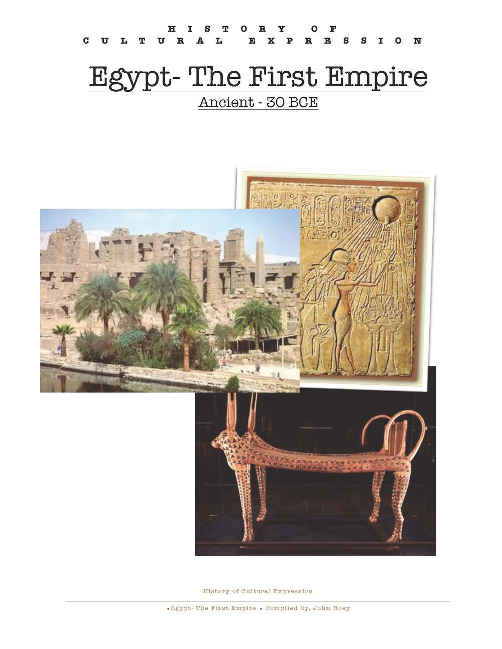 HOCE- Egypt  (First Empire) Notes_Page_001.jpg