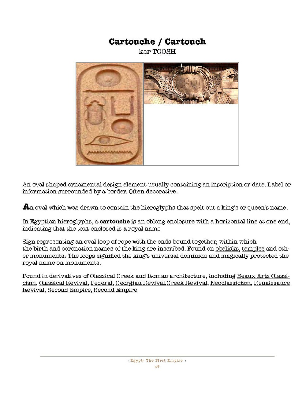 HOCE- Egypt  (First Empire) Notes_Page_043.jpg