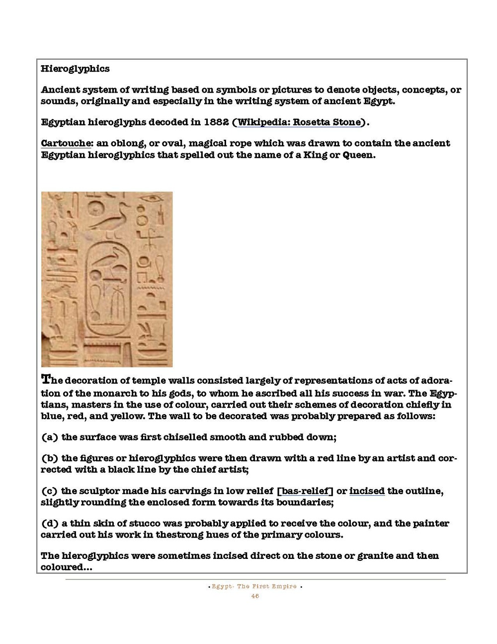 HOCE- Egypt  (First Empire) Notes_Page_046.jpg