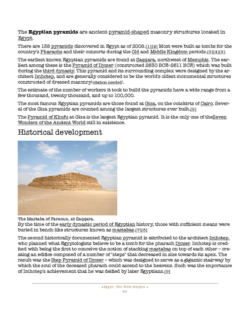 HOCE- Egypt  (First Empire) Notes_Page_065.jpg