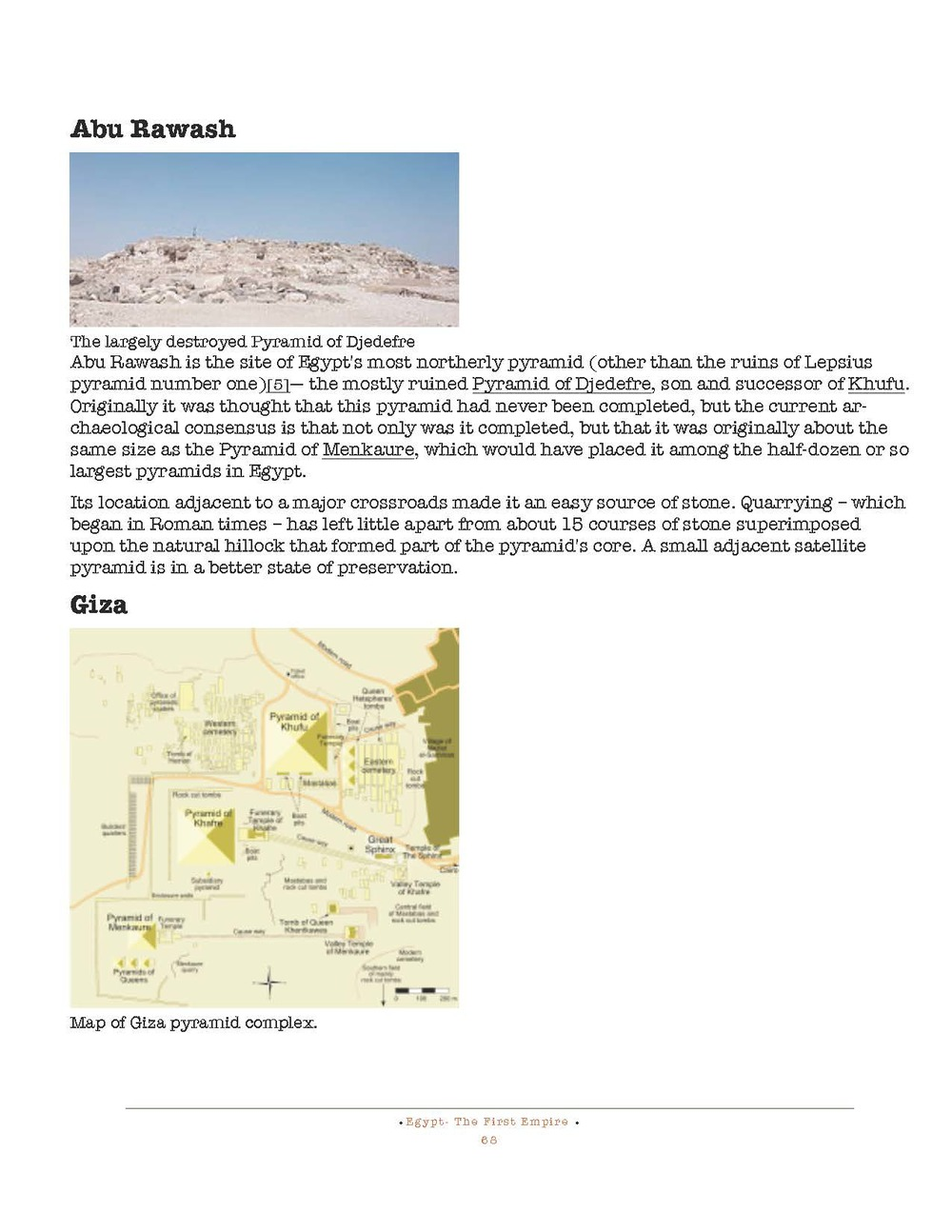 HOCE- Egypt  (First Empire) Notes_Page_068.jpg