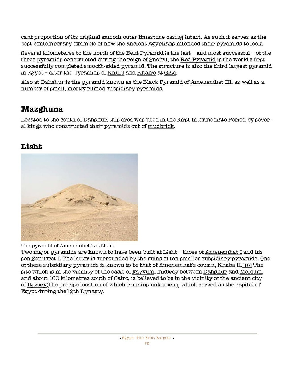 HOCE- Egypt  (First Empire) Notes_Page_072.jpg