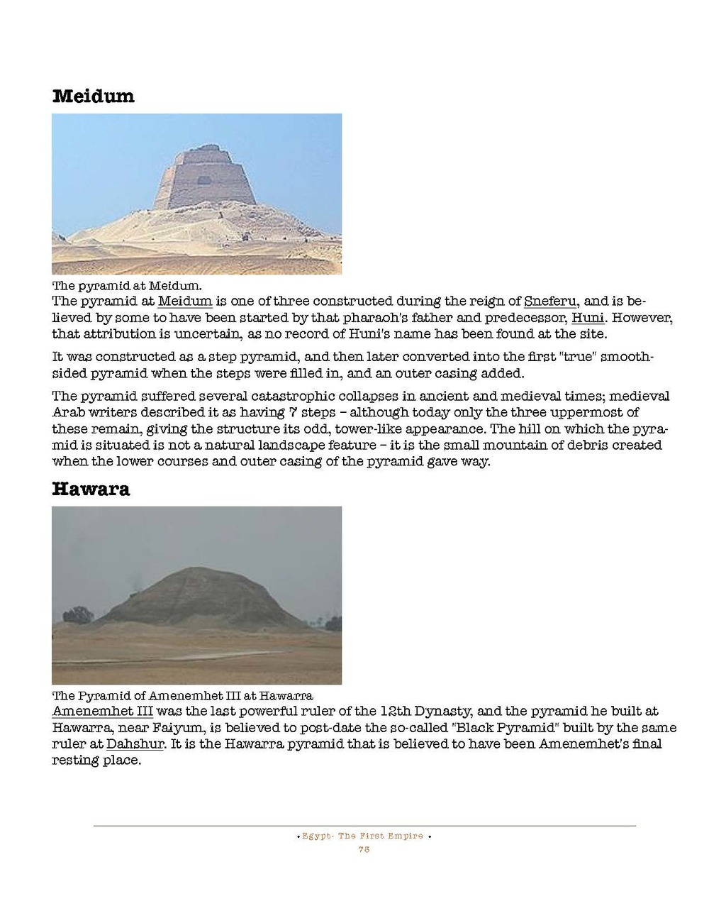HOCE- Egypt  (First Empire) Notes_Page_073.jpg