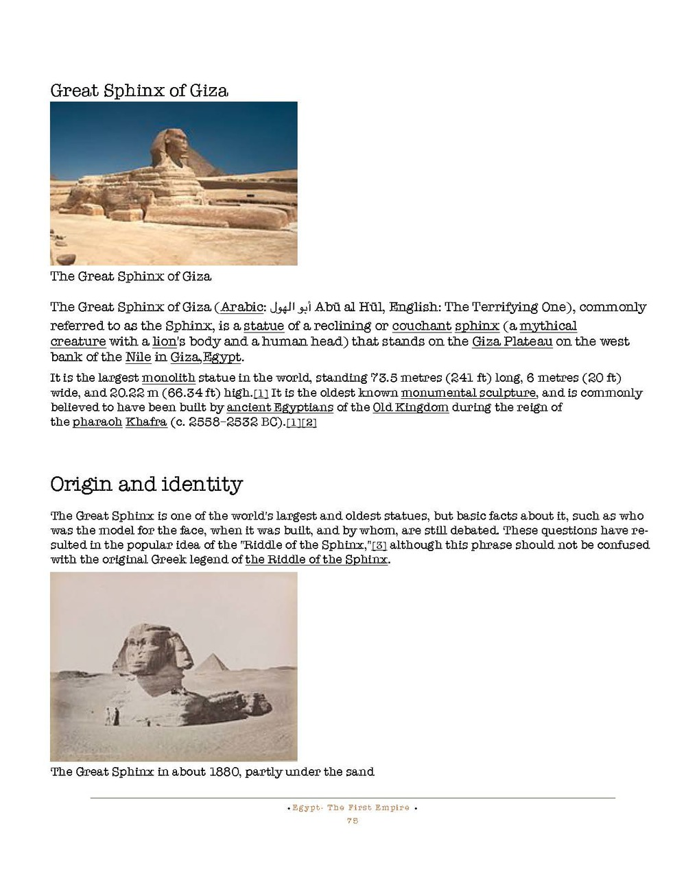 HOCE- Egypt  (First Empire) Notes_Page_075.jpg