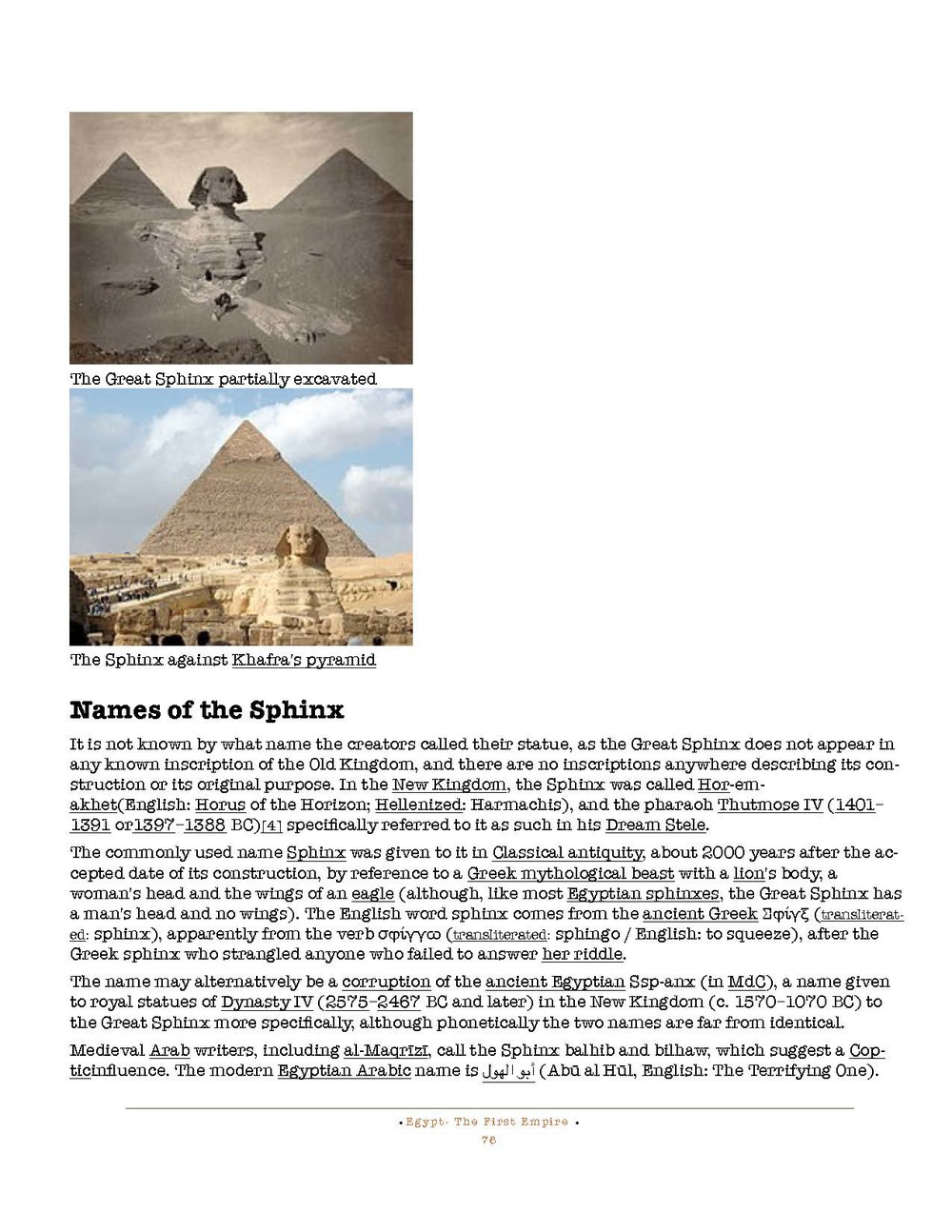 HOCE- Egypt  (First Empire) Notes_Page_076.jpg