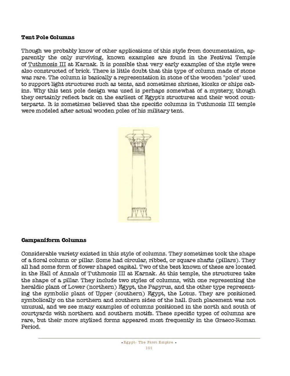HOCE- Egypt  (First Empire) Notes_Page_101.jpg