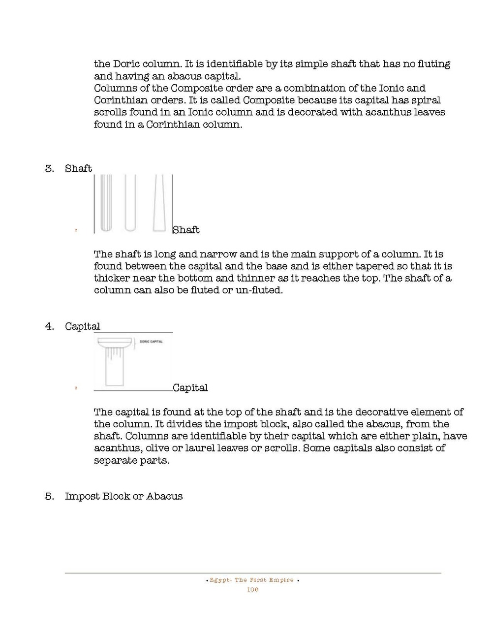HOCE- Egypt  (First Empire) Notes_Page_106.jpg
