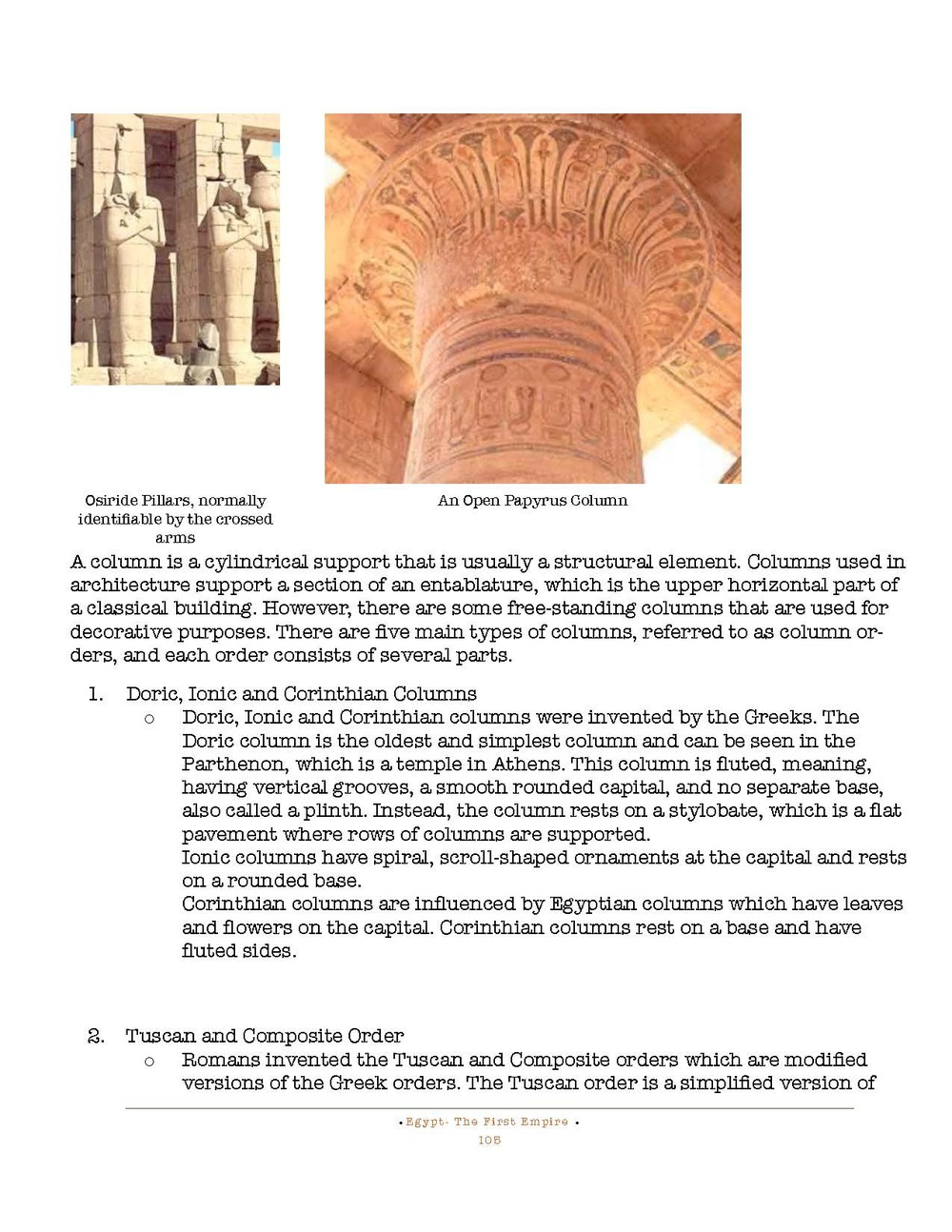 HOCE- Egypt  (First Empire) Notes_Page_105.jpg