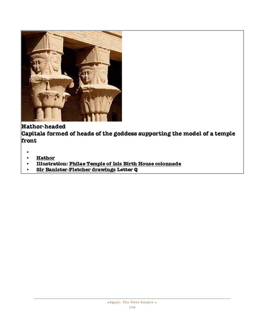 HOCE- Egypt  (First Empire) Notes_Page_109.jpg