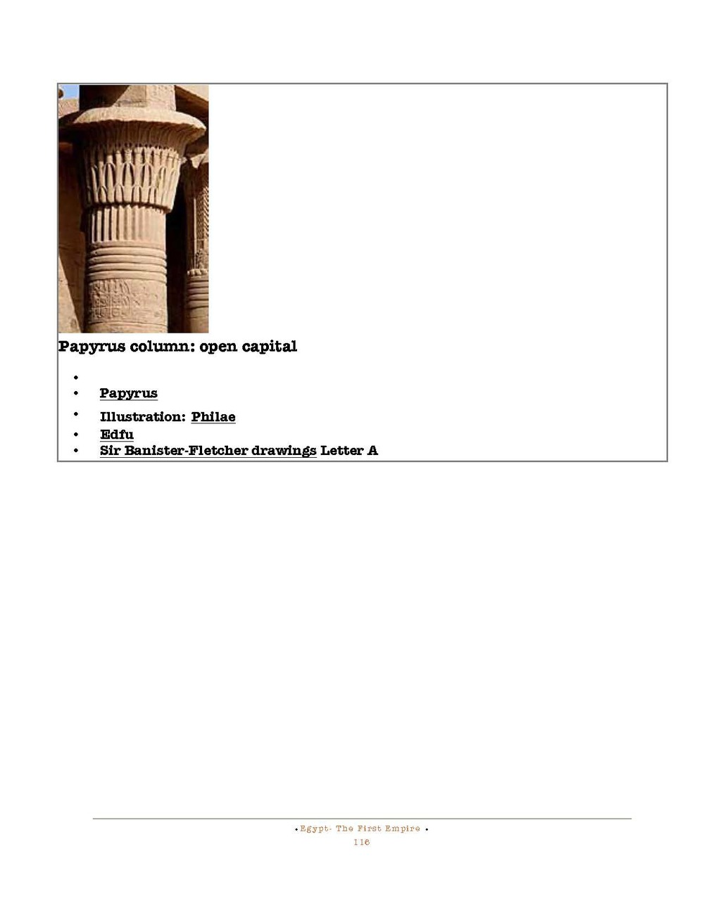 HOCE- Egypt  (First Empire) Notes_Page_116.jpg