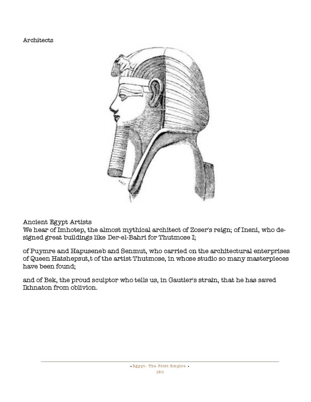 HOCE- Egypt  (First Empire) Notes_Page_130.jpg