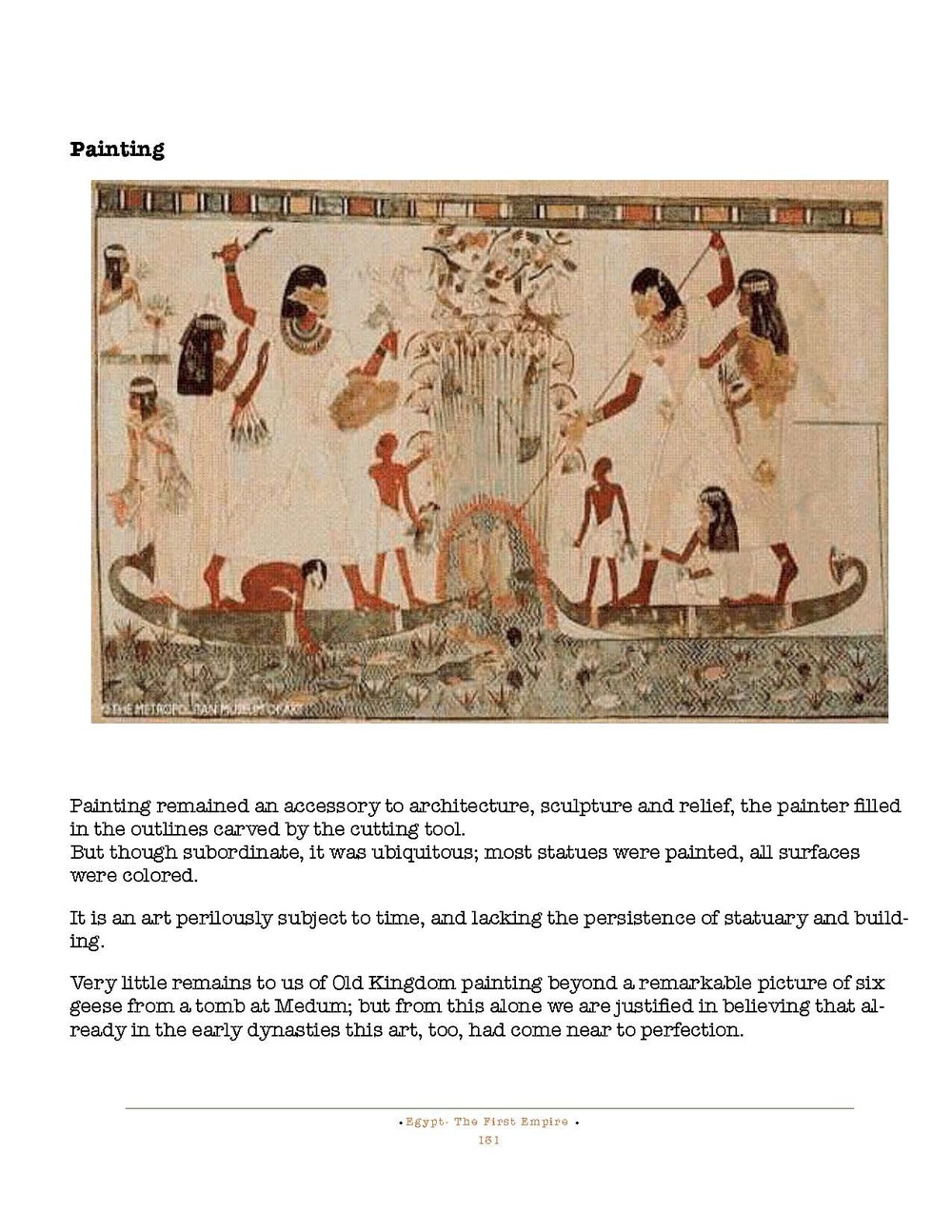 HOCE- Egypt  (First Empire) Notes_Page_131.jpg