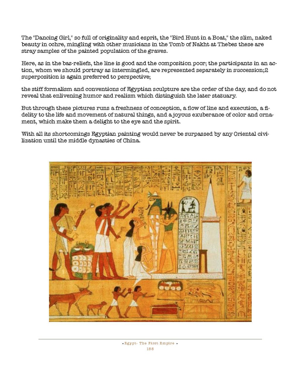 HOCE- Egypt  (First Empire) Notes_Page_133.jpg