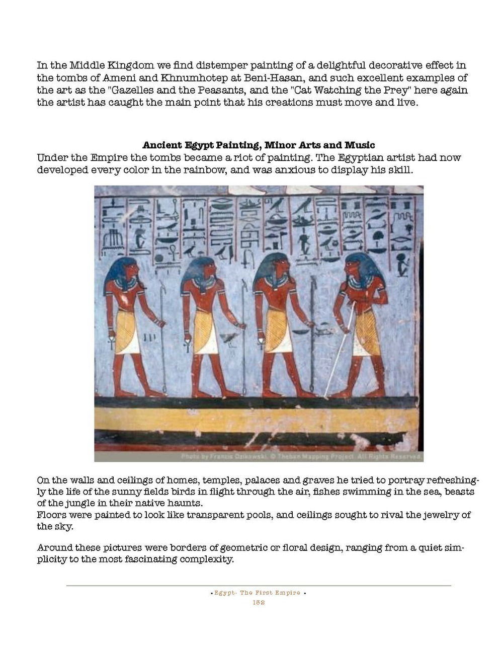 HOCE- Egypt  (First Empire) Notes_Page_132.jpg