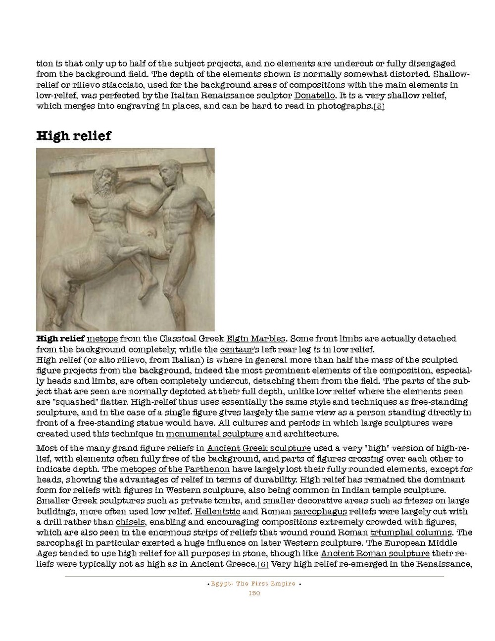 HOCE- Egypt  (First Empire) Notes_Page_150.jpg