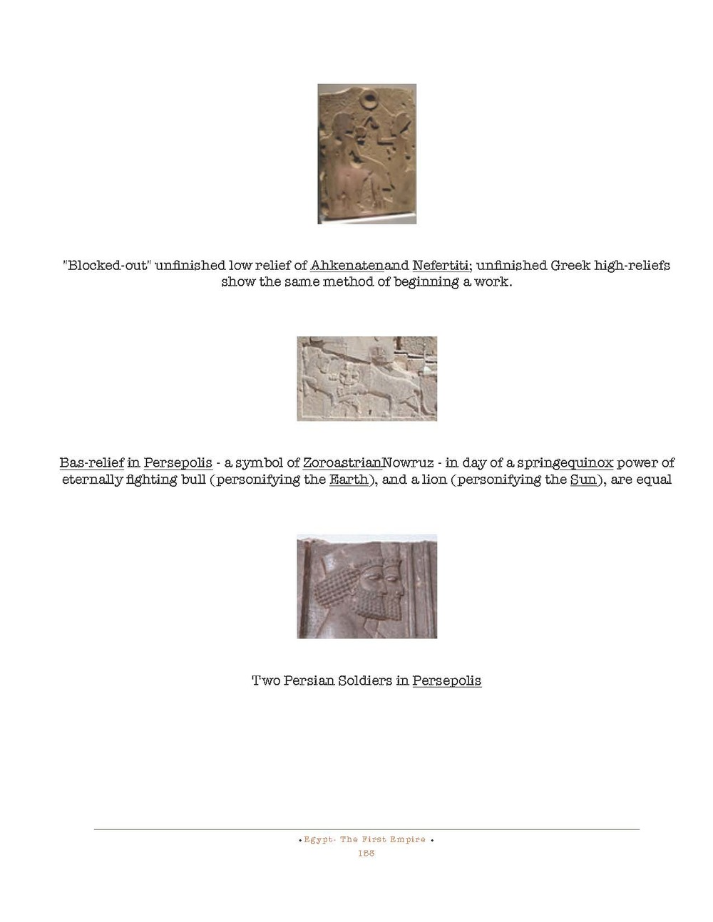 HOCE- Egypt  (First Empire) Notes_Page_153.jpg