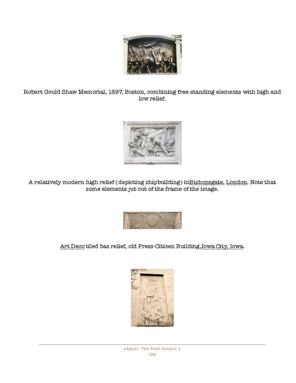 HOCE- Egypt  (First Empire) Notes_Page_158.jpg