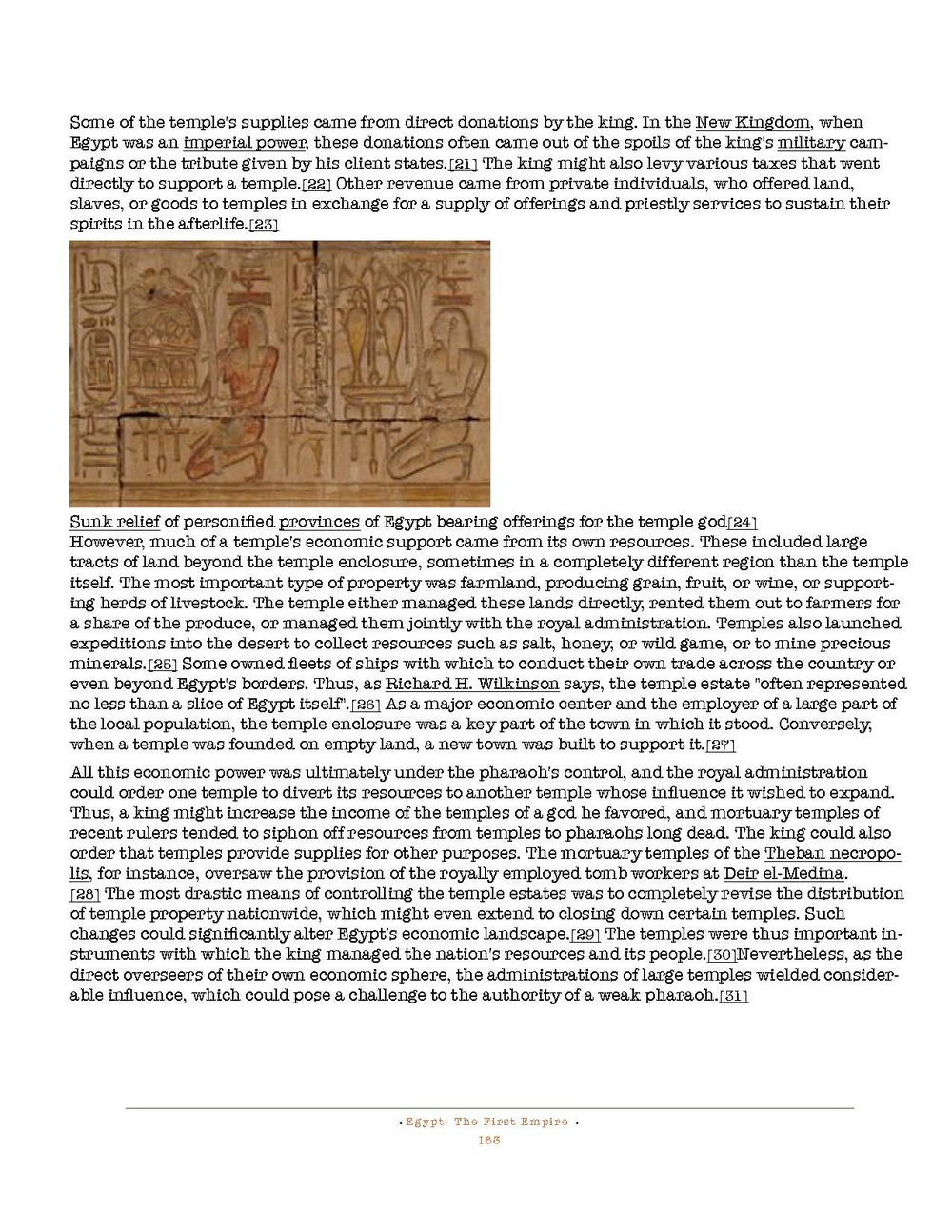 HOCE- Egypt  (First Empire) Notes_Page_163.jpg