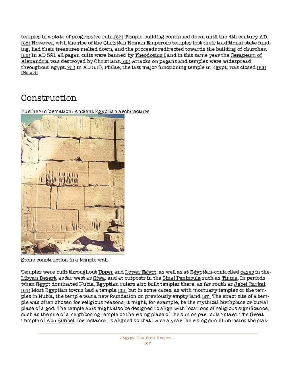HOCE- Egypt  (First Empire) Notes_Page_167.jpg