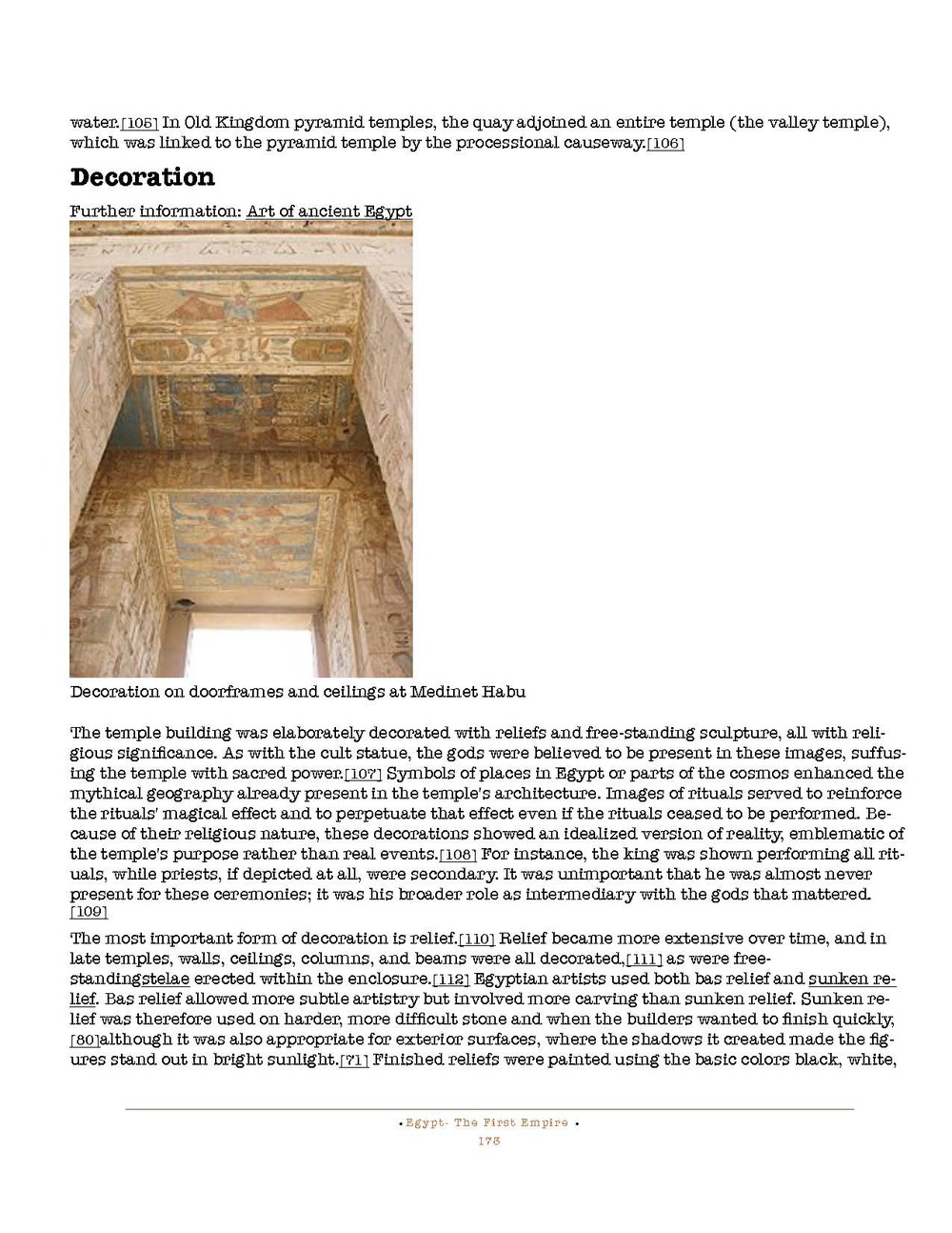 HOCE- Egypt  (First Empire) Notes_Page_173.jpg