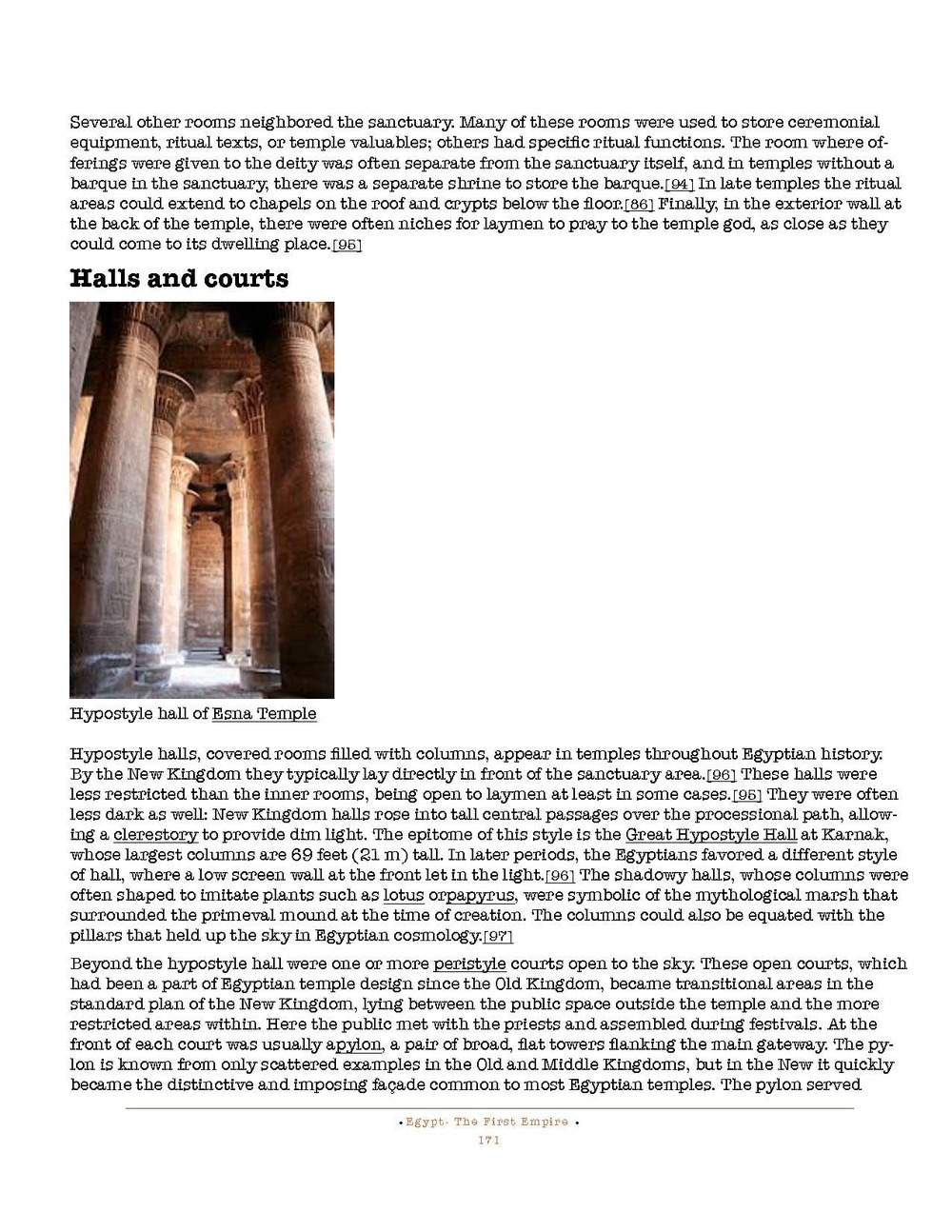 HOCE- Egypt  (First Empire) Notes_Page_171.jpg