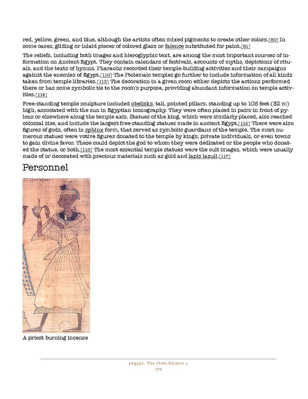 HOCE- Egypt  (First Empire) Notes_Page_174.jpg