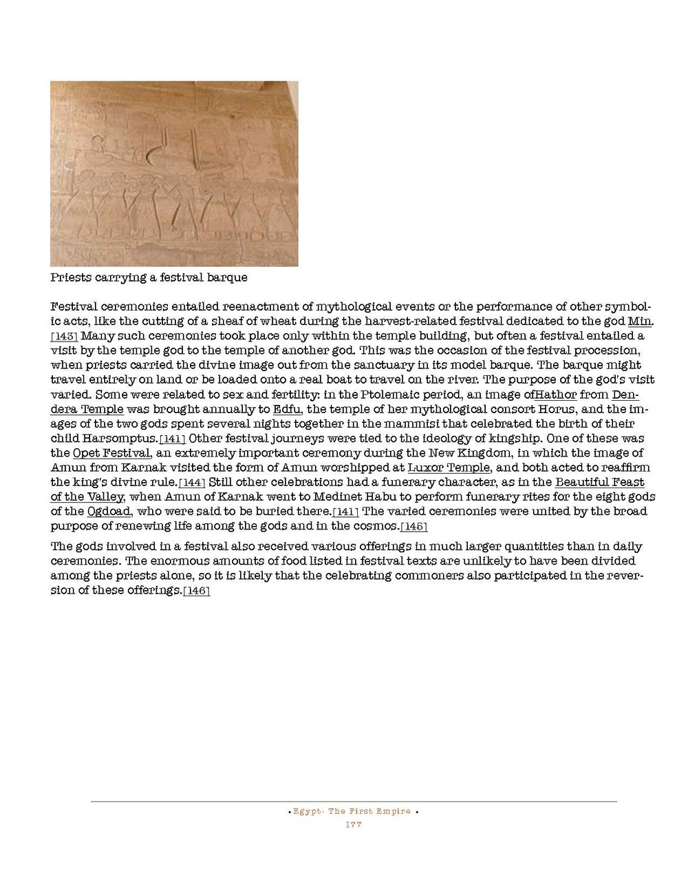HOCE- Egypt  (First Empire) Notes_Page_177.jpg