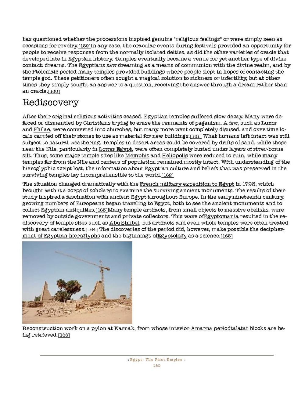 HOCE- Egypt  (First Empire) Notes_Page_180.jpg