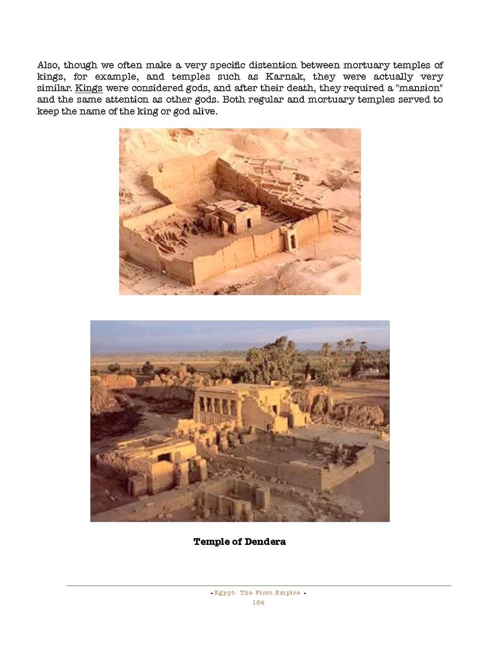HOCE- Egypt  (First Empire) Notes_Page_184.jpg