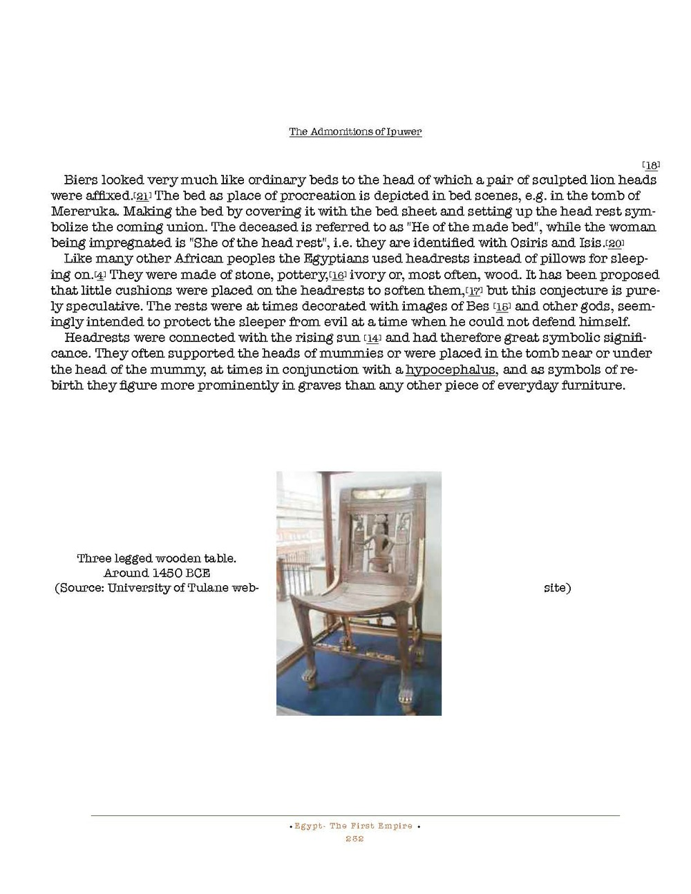 HOCE- Egypt  (First Empire) Notes_Page_232.jpg