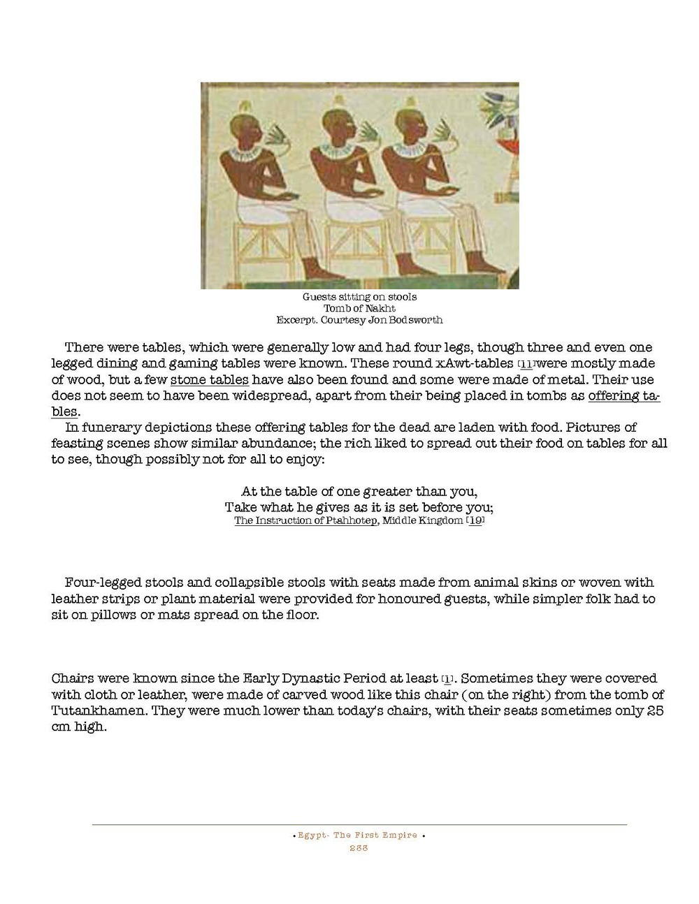 HOCE- Egypt  (First Empire) Notes_Page_233.jpg