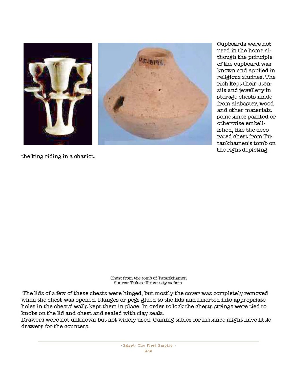 HOCE- Egypt  (First Empire) Notes_Page_236.jpg