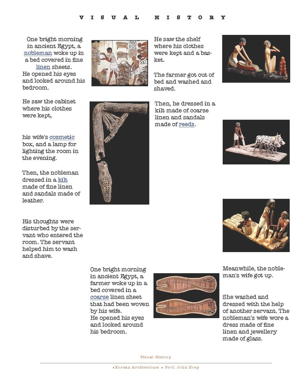 HOCE- Egypt  (First Empire) Notes_Page_241.jpg