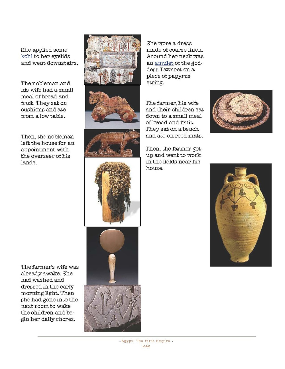 HOCE- Egypt  (First Empire) Notes_Page_242.jpg