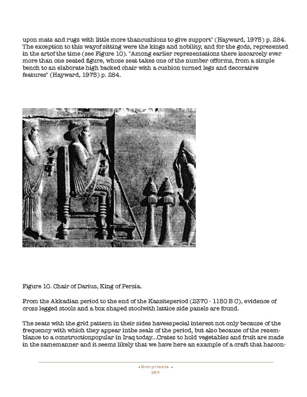 HOCE- Fertile Crescent Notes_Page_265.jpg