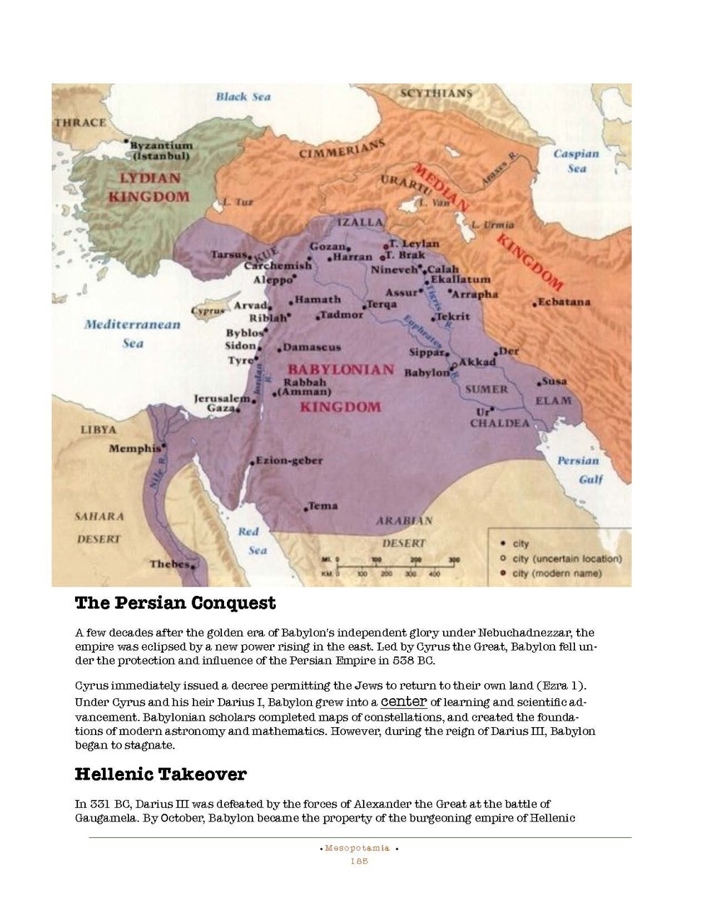 HOCE- Fertile Crescent Notes_Page_185.jpg