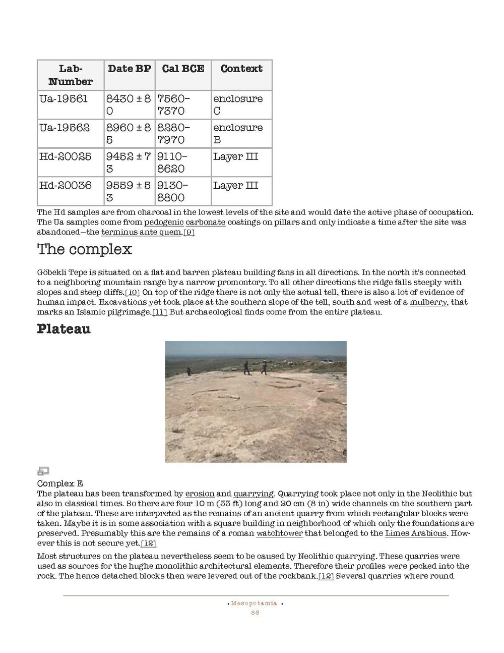 HOCE- Fertile Crescent Notes_Page_083.jpg