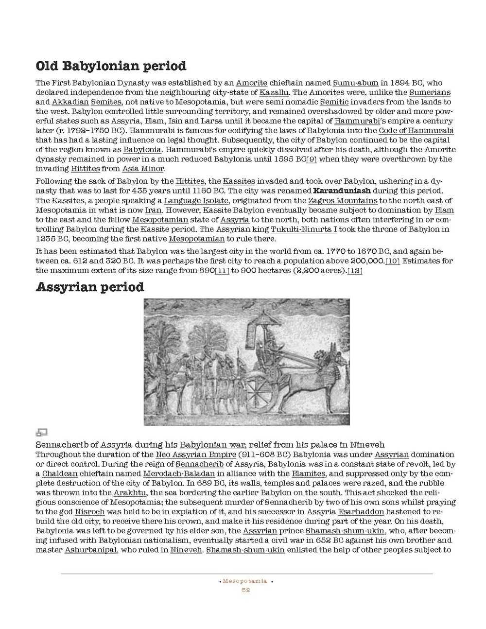 HOCE- Fertile Crescent Notes_Page_052.jpg