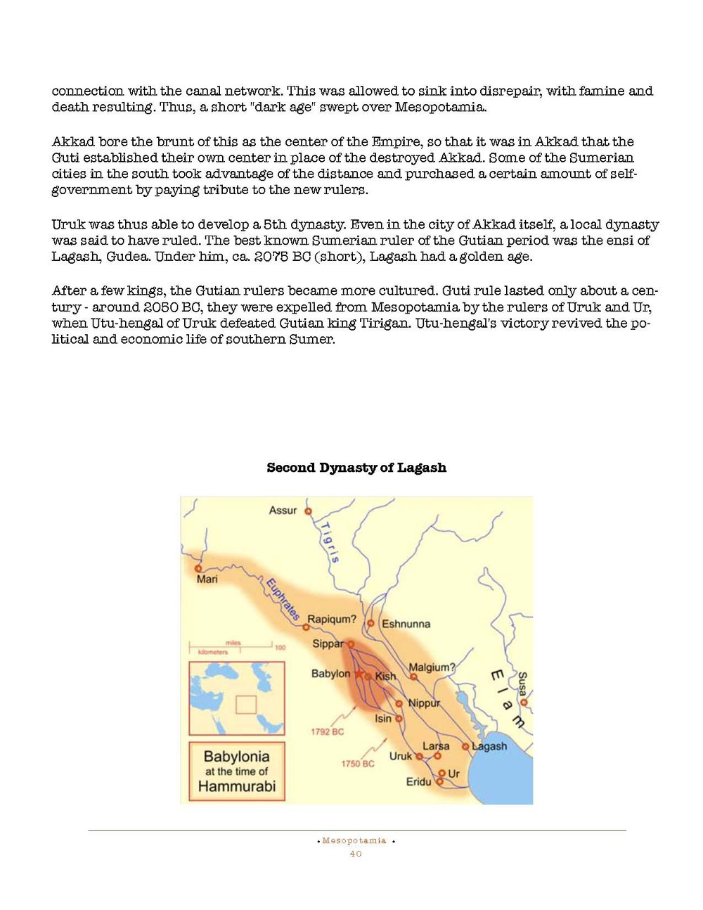 HOCE- Fertile Crescent Notes_Page_040.jpg