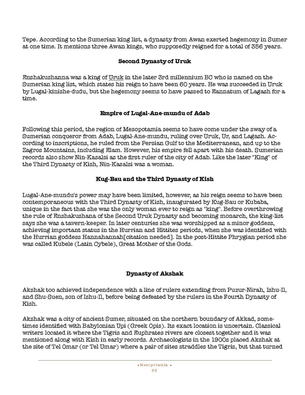 HOCE- Fertile Crescent Notes_Page_035.jpg