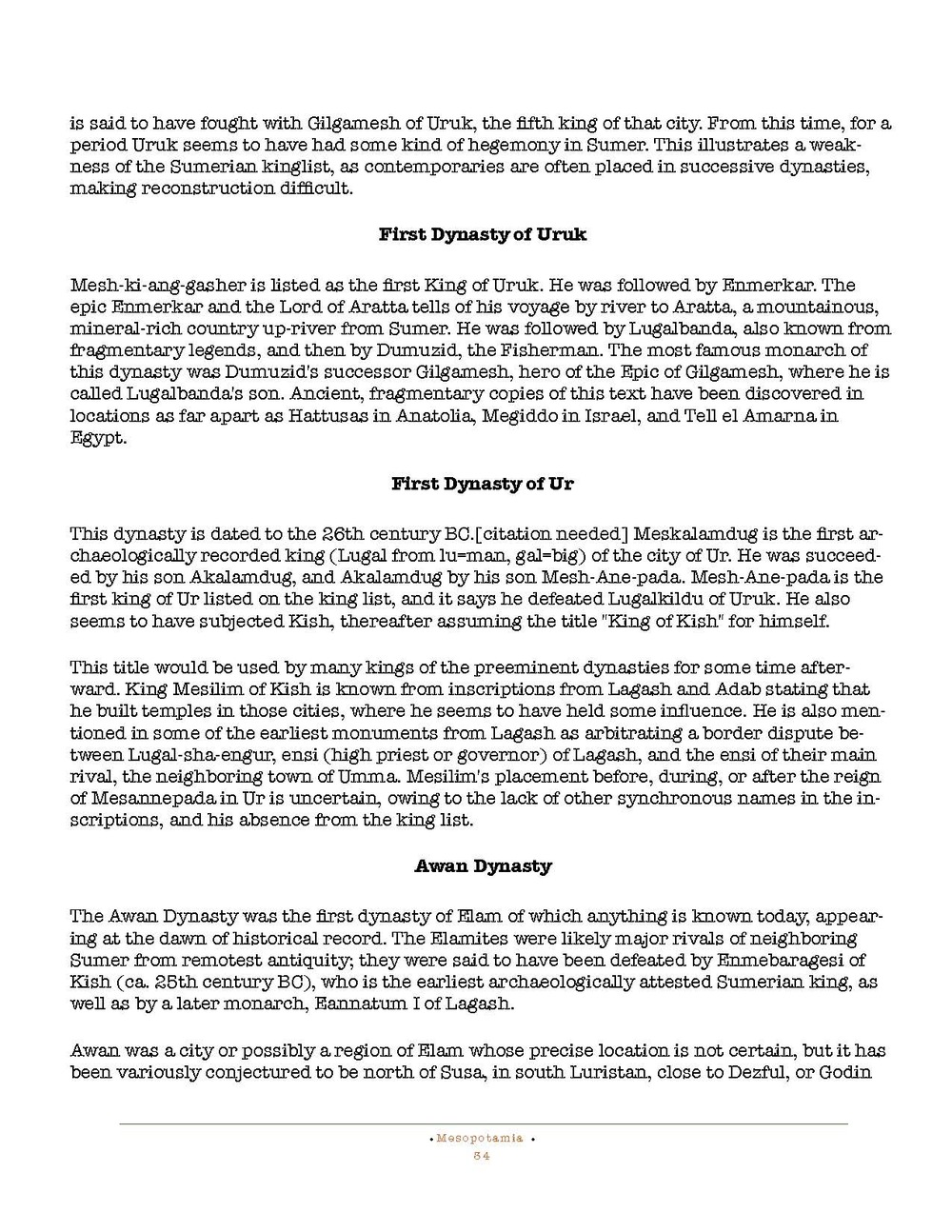 HOCE- Fertile Crescent Notes_Page_034.jpg