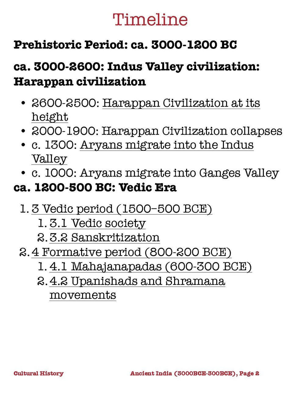 HOCE- Ancient India Elements_Page_2.jpg