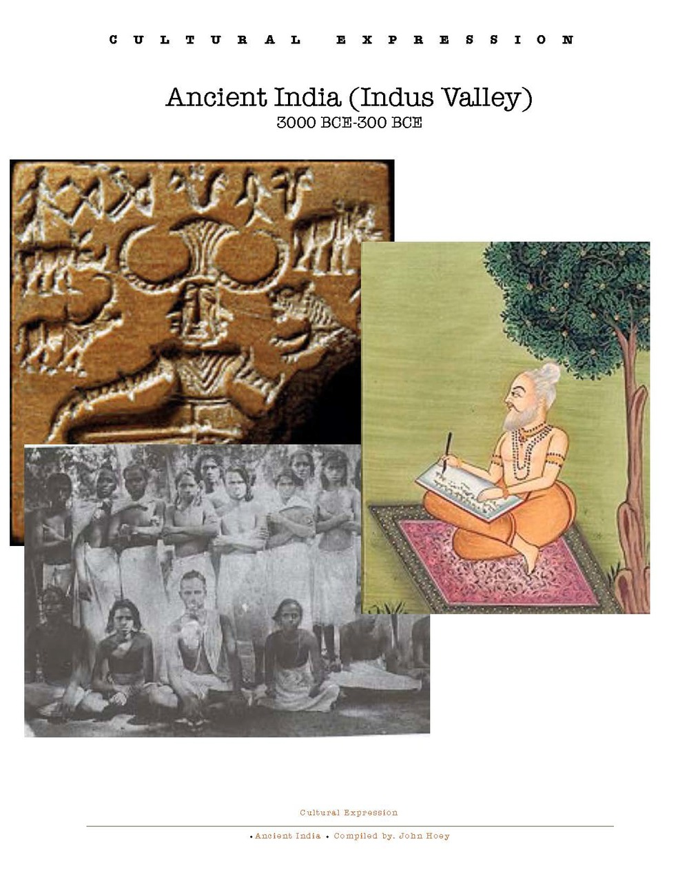 HOCE- Ancient India Notes (Other Interesting and Sundry)_Page_001.jpg