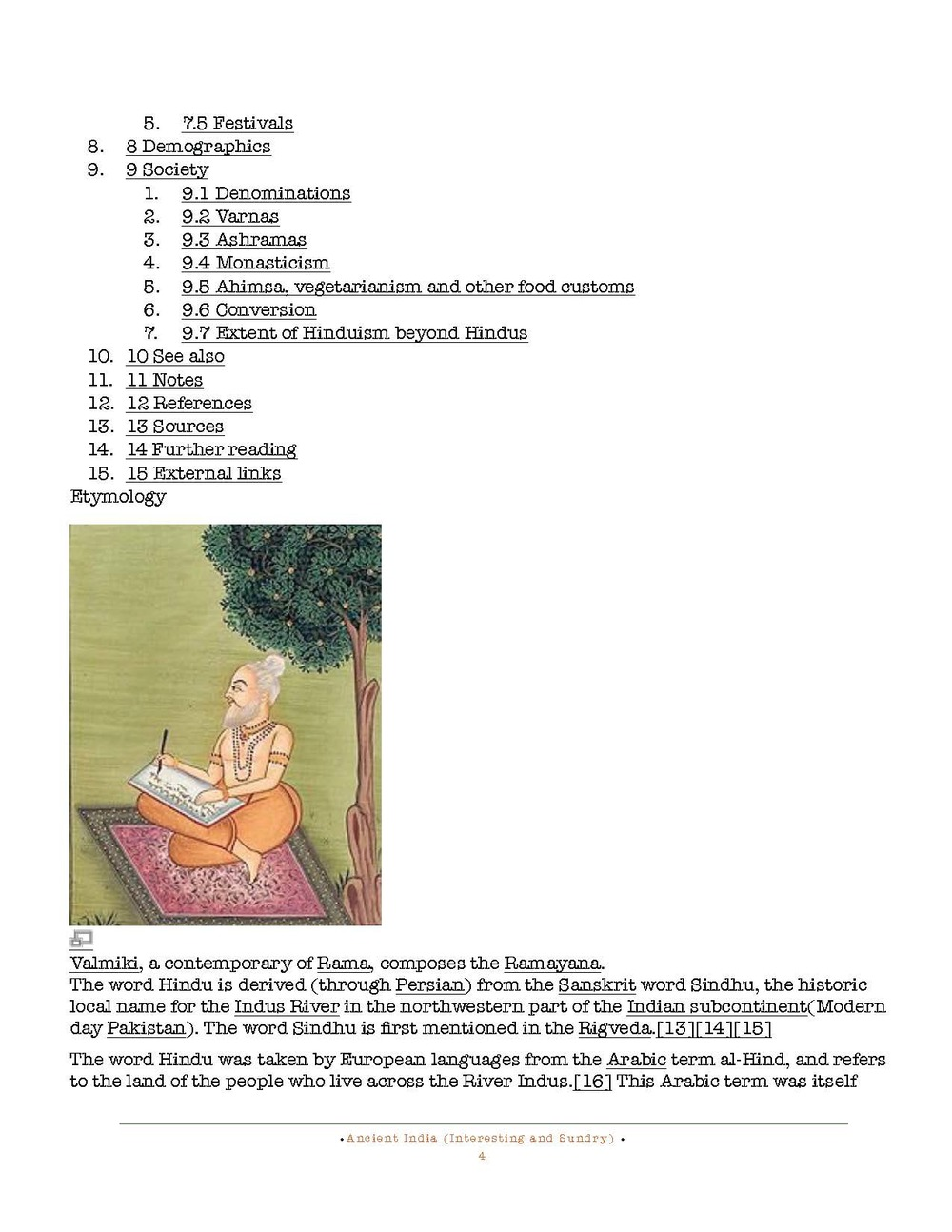 HOCE- Ancient India Notes (Other Interesting and Sundry)_Page_004.jpg