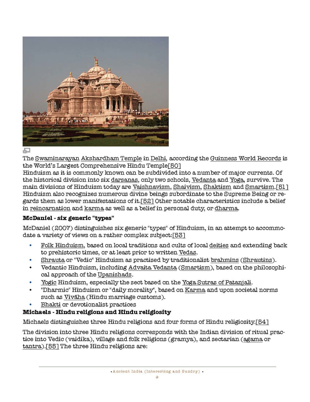 HOCE- Ancient India Notes (Other Interesting and Sundry)_Page_009.jpg